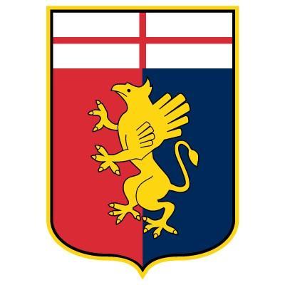 Genoa - Jhordy lopez