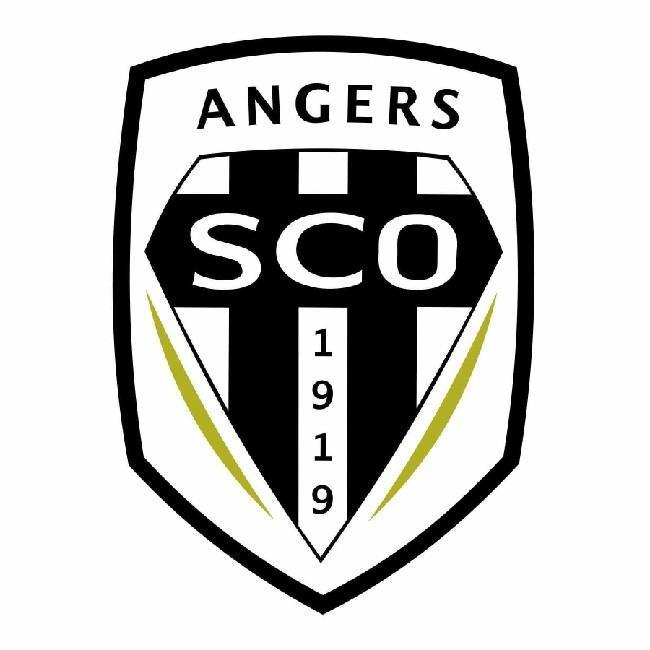 Angers - Juvi