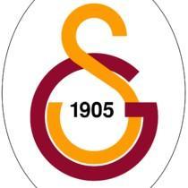Galatasaray - Rodri Hurtado
