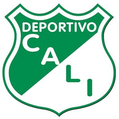 Deportivo Cali - Jhon Toledo