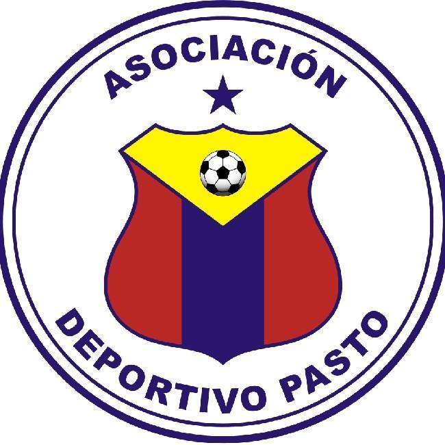 Deportivo Pasto - Calidoso92