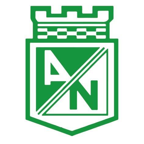 Atlético Nacional - Memo