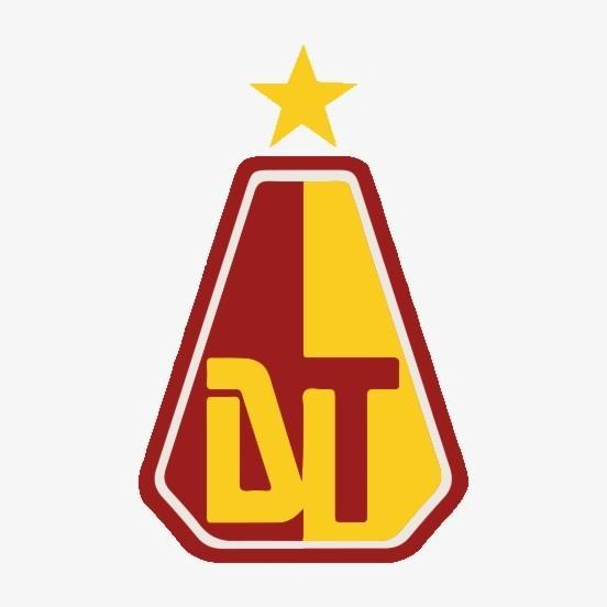 Deportes Tolima - Juan Murcia