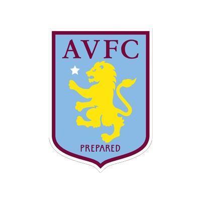 Aston Villa - Josue Edwin