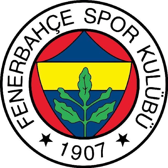 Fenerbahçe - Neo