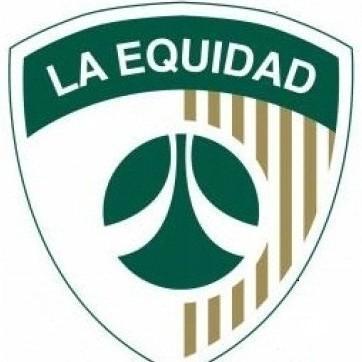 La Equidad - Raúl Becerra