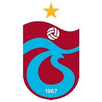 Trabzonspor - Leo Messi