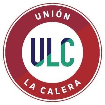 U. La Calera - Nicolas Chaparro
