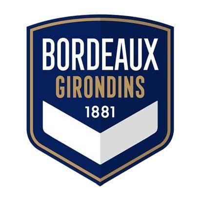 Bordeaux - Marco C.