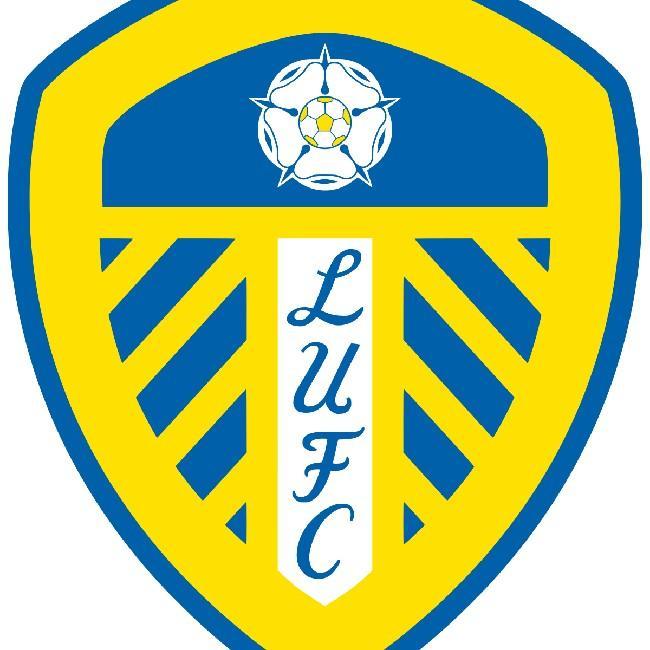 Leeds - Bryan O.