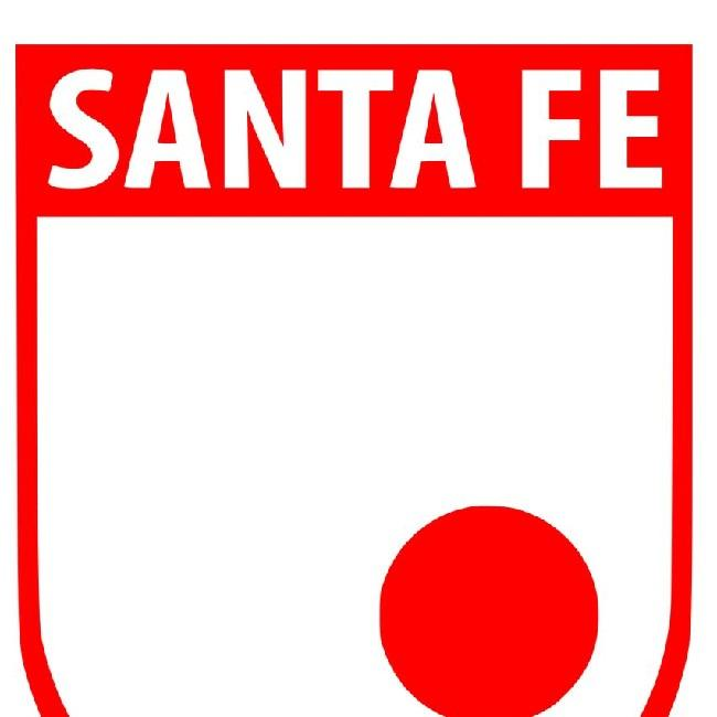 Santa Fe - Edwin