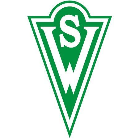 Santiago Wanderers - Sergio