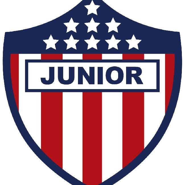 Junior - Esteban