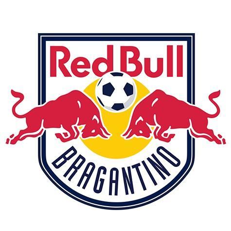Red Bull Bragantino - Sebastian Castillo