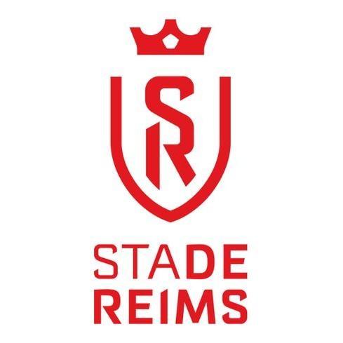 Stade de Reims - Mychael