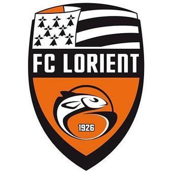 Lorient - Carlos O.
