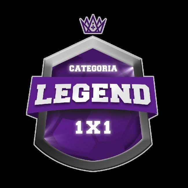 Legend X1 - Jan/21