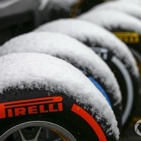 Formula 1 untitled