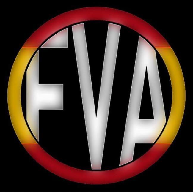 FVA SPAIN
