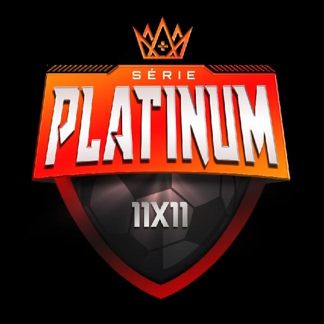 Platinum X11 - Jan/21