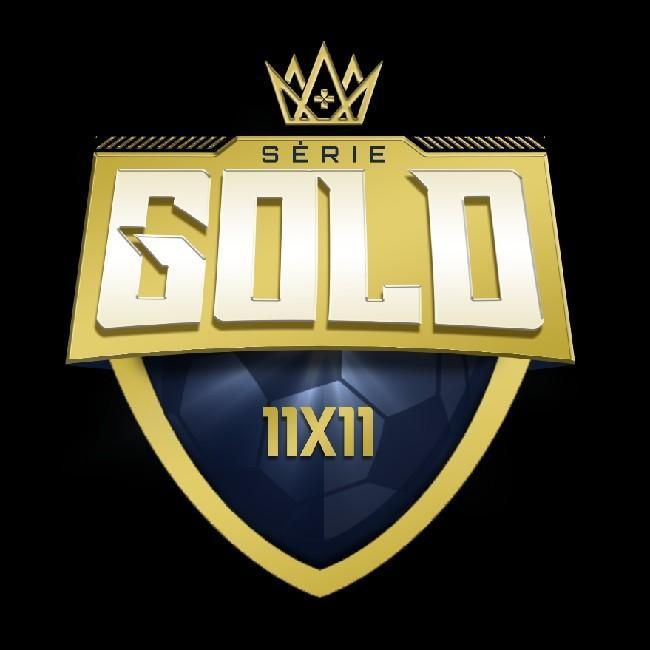 Gold X11 - Jan/21