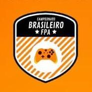 2 Brasileirão FPA