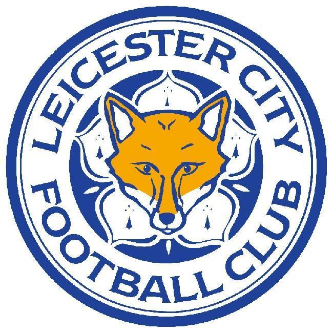 Leicester - Carlos A.