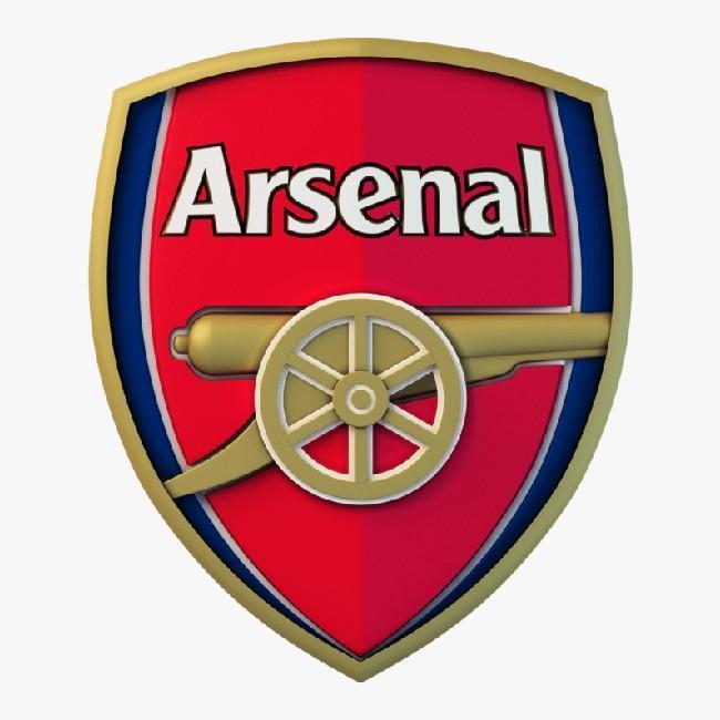 Arsenal - Alejo Vaca