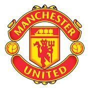 Manchester United - Enzo