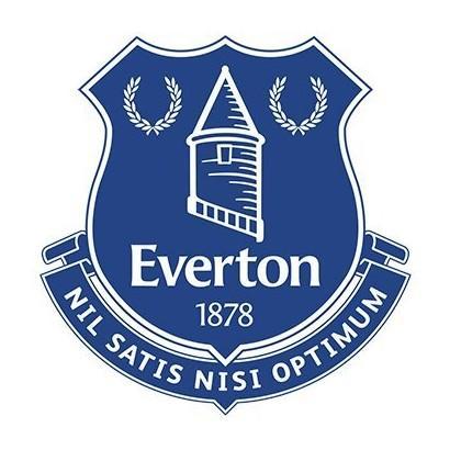 Everton - Soheil