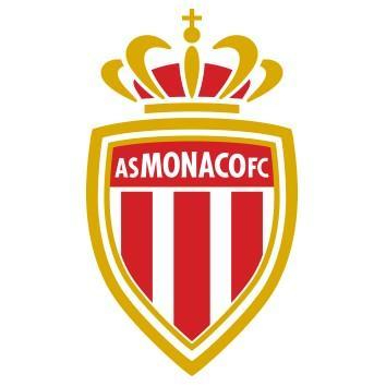 Mónaco - Montoya