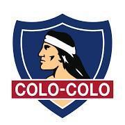 Colo-Colo - Anders