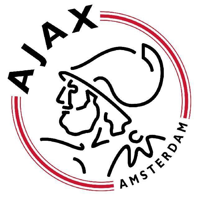 Ajax -Camila