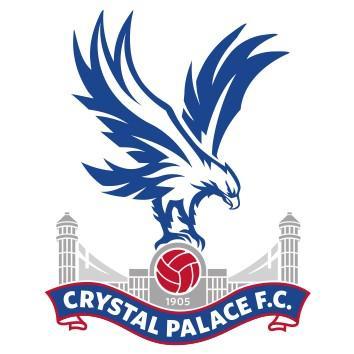 Crystal Palace - Gabriel