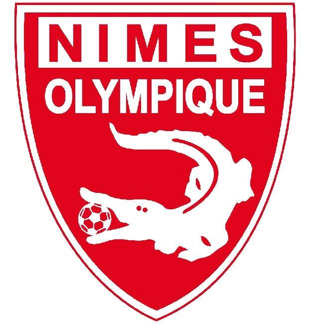 Nimes - Sambus
