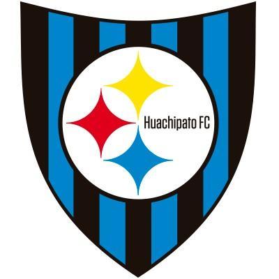 Huachipato - Miguel Quiñonez