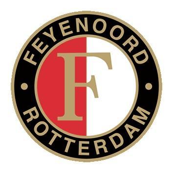Feyenoord -Jordan