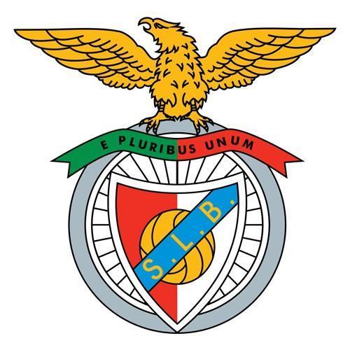 Benfica - Júnior