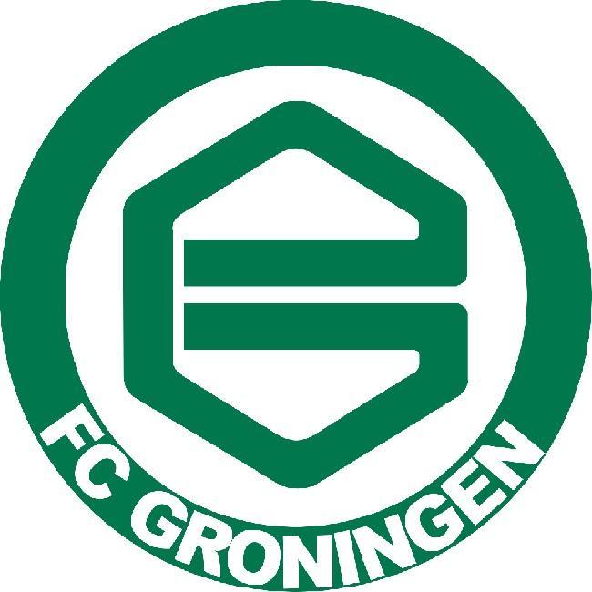 Groningen -Sensei