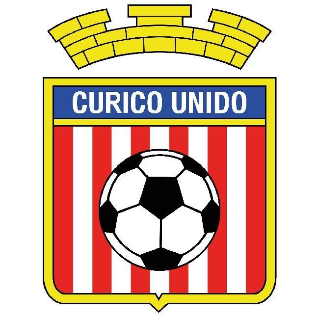 Curicó Unido - Sebastián