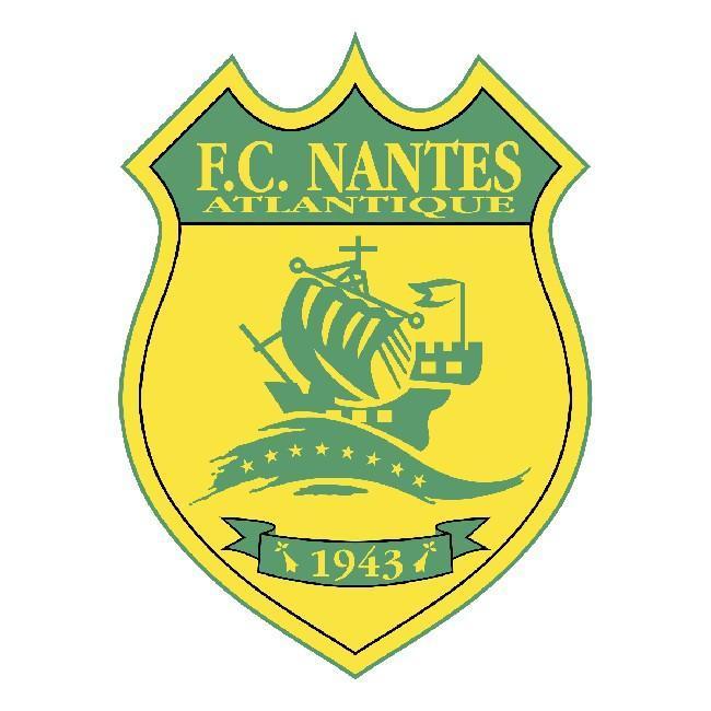 Nantes - Cristian