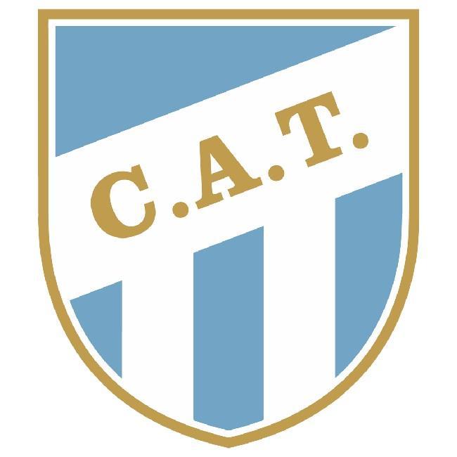 Atlético Tucumán - Braian bizuela