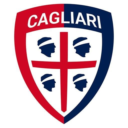 Cagliari - Javibori
