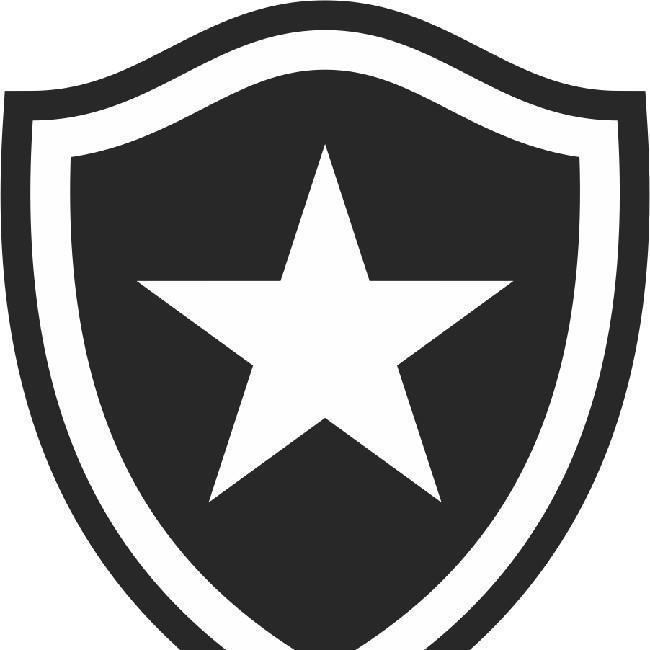 Botafogo - Cristhian