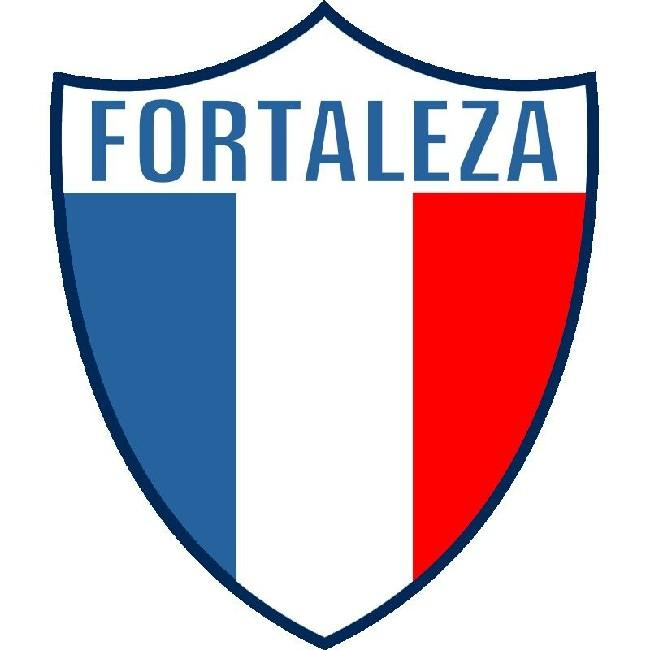 Fortaleza - Enrique