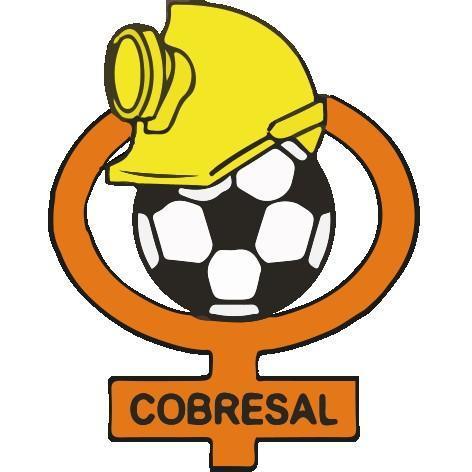 Cobresal - E.Andres