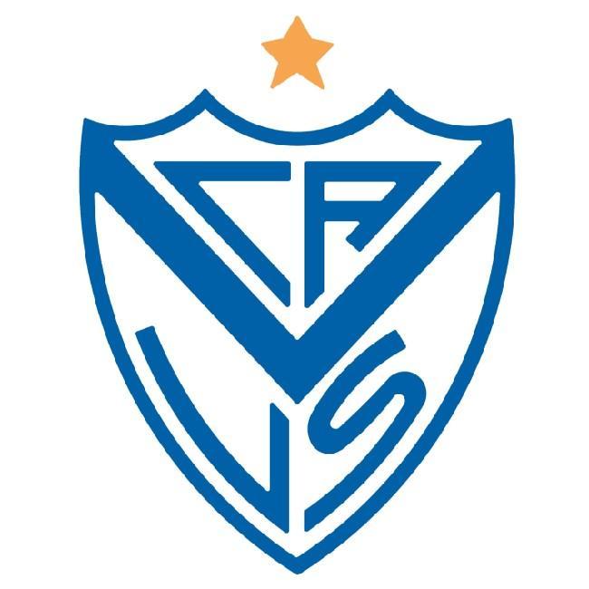 Vélez - Elias villegas