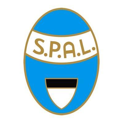 Spal - Sergio