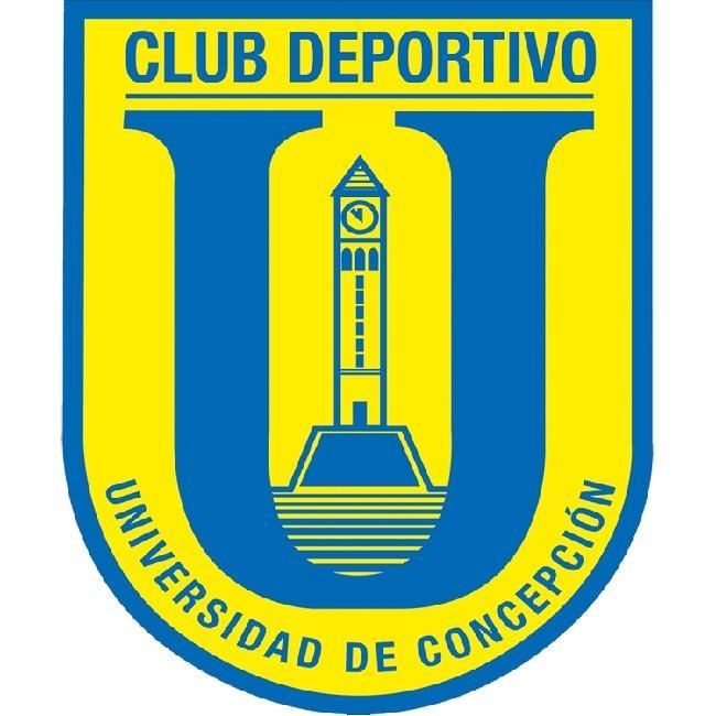 U. Concepción - Zeo