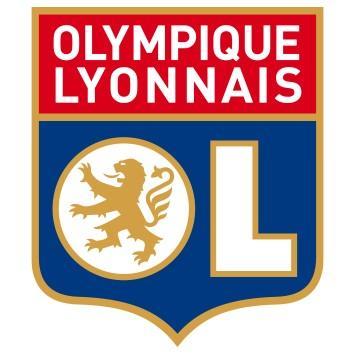 Olympique de Lyon - Jimmy